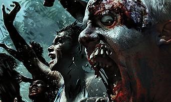 Test Dead Island Riptide sur PS3