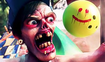 Dead Island Survivors : la licence débarque aujourd'hui sur mobiles, un sublime trailer zombifique !