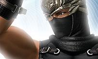 Dead or Alive 5 : la démo avec Ninja Gaiden 3