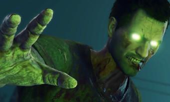 Dead Rising 4 : l'exclu Xbox One arrive finalement sur PS4 avec ses bonus inédits !