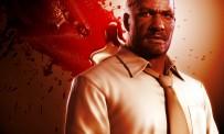 Dead Rising décore votre Xbox 360