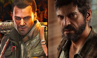 Dead Rising : un reboot total était envisagé pour concurrencer The Last of Us, les images