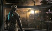 Dead Space 2 : Trailer E3