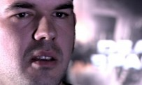 Dead Space 2 - Horror Trailer