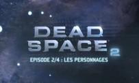 Dead Space 2 - Webisode # 2