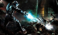 Test Dead Space 2