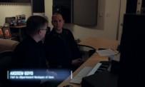 Dead Space 2 - Webisode #03