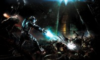 Dead Space 2 : le map pack en images