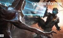 Dead Space 2 : des maps gratuites