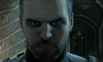 Dead Space 2 - Dementia Trailer
