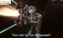 Dead Space 2 - New Trailer