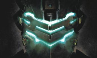 Humble Bundle Origin : plein de jeux EA pour trois fois rien