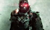 Dead Space 3 : le premier trailer avant l'E3 2012