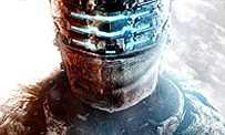 Dead Space 3 : 20 minutes de gameplay sous la neige