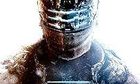 Dead Space 3 : la soluce complète