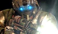 Dead Space 3 : découvrez les 10 premières minutes du jeu !