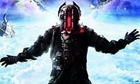 Dead Space 4 : Visceral Games y pense déjà