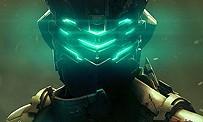 Dead Space 3 : un trailer dédié aux commandes vocales Kinect