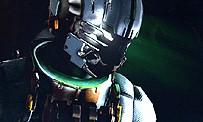 Dead Space 3 : un dernier trailer pour la route