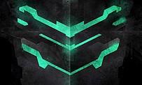 Dead Space 3 : les qualités du gameplay vantées en vidéo