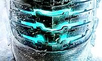 Test Dead Space 3 sur PS3