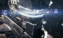Dead Space : un trailer en live action angoissant fait par des fans