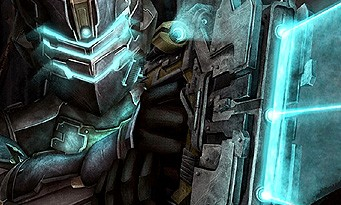 Dead Space 4 : Glen Schofield (le créateur de la série) adorerait développer le jeu et a déjà des idées