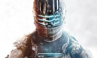 """Dead Space 4 : """"C'est absolument possible"""", d'après Electronic Arts"""