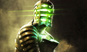 Dead Space 4 : le jeu était bien dans les tuyaux, les infos émergent enfin