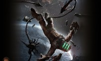 Dead Space : combinaisons secrètes