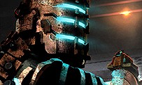 Le premier Dead Space disponible gratuitement sur Origin