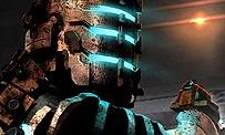 Le premier Dead Space disponible gratuitement sur Origin