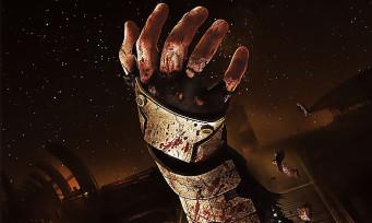 Dead Space : le jeu disponible en téléchargement sur EA Access