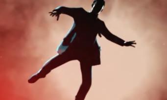Deadly Premonition 2 : la date de sortie dévoilée dans un trailer mélancolique