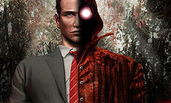 Astuces Deadly Premonition The Director's Cut