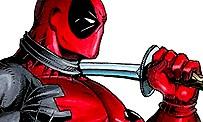 Deadpool : une vidéo culinaire pour annoncer la date de sortie