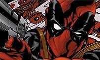 Astuces Deadpool