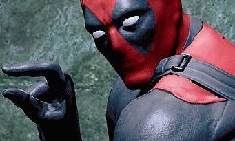 Deadpool : le premier trailer déjanté de la version PS4 et Xbox One