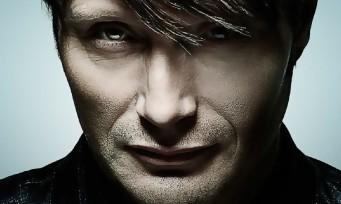 Death Stranding : un nouveau trailer de fou sur PS4 Pro avec Mads Mikkelsen et Guillermo del Toro