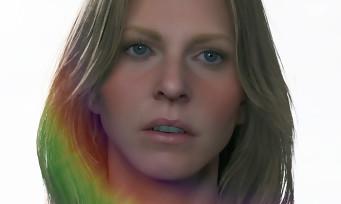 Death Stranding : des images tirées du trailer E3 2018 qui mettent la pression