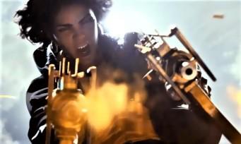 DeathLoop : Arkane (Dishonored) présente son nouveau jeu en vidéo