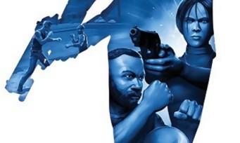 Defector : le jeu VR qui va vous mettre dans la peau d'un super agent secret