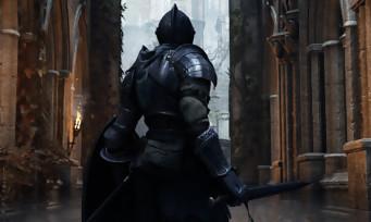 Demon's Souls : le trailer de lancement du remake est là, ça va souffrir sur PS5