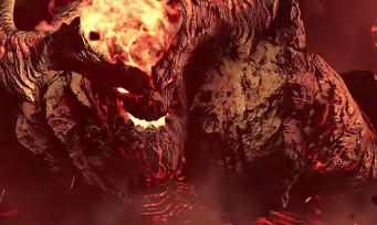 Demon's Souls : la presse sous le charme du remake PS5, un trailer rempli d'éloges
