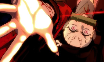Demon Slayer : les démons seront bien jouables dans le jeu, CyberConnect2 donne des infos
