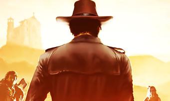 Desperados III : le jeu se montre à l'E3 2019 dans un trailer qui tire sur tout ce qui bouge