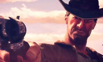 Desperados III : le jeu a conquis la presse et le montre dans un trailer flinguant à tout va