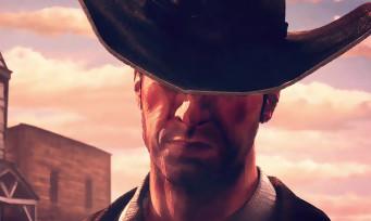 Desperados III : un bien beau trailer qui flingue à tout va pour annoncer la date de sortie