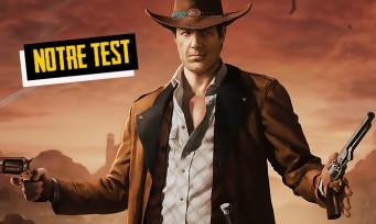 Test Desperados 3 : l'infiltration tactique qui vise en plein dans le mille !