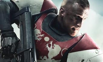"""Destiny 2 : l'extension """"Renégats"""" se présente en vidéo, tous les détails"""